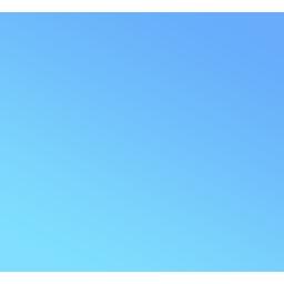 Великий басейн та басейн з морською водою